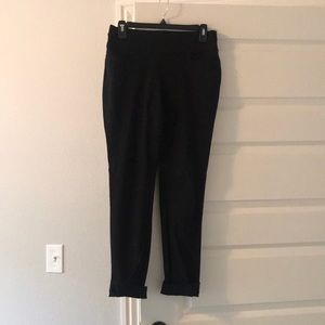 Pants - Black dress pants